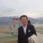 広島・電力会社でのセミナー講師の折