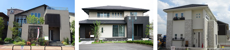 house_